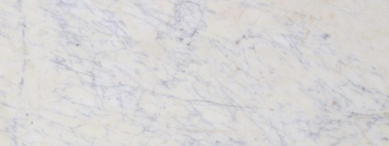 Crema Marble