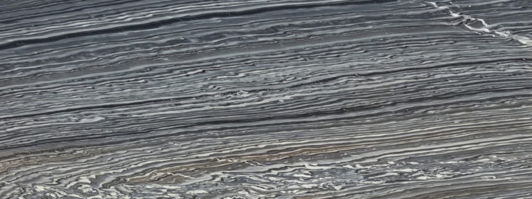 Panther Black Marble