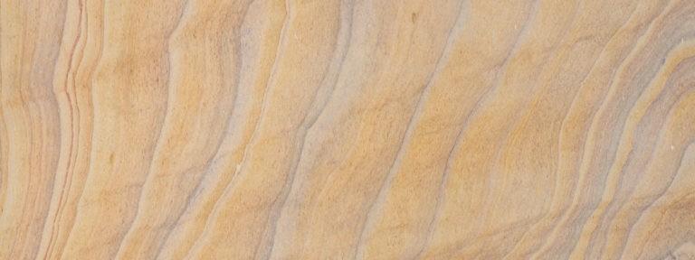 Rainbow Sawn Sandstone
