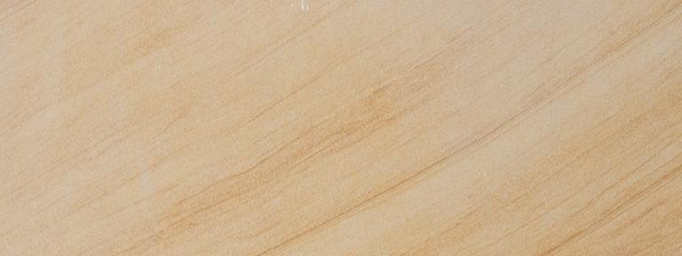 Teakwood Sawn Sandstone