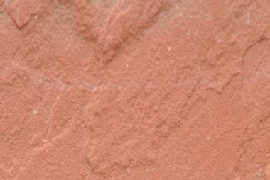 Red Natural Sandstone